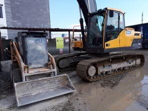 Bobcat kiralama 295x221 - Bobcat Kullanmanın Faydaları Nelerdir?