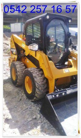 basaksehir kiralik bobcat hizmeti 266x450 - Başakşehir Kiralık Bobcat Hizmeti