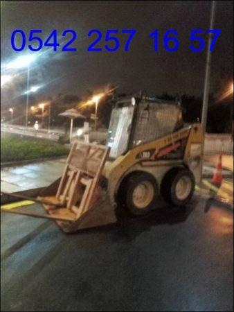 beykoz kiralik bobcat hizmeti 338x450 - Beykoz Kiralık Bobcat Hizmeti