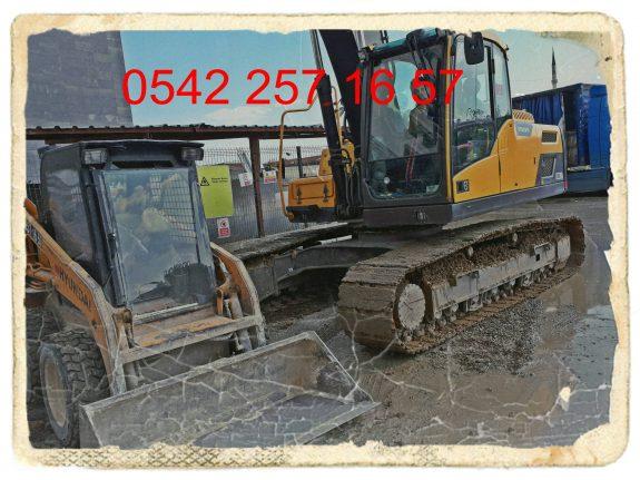 kiralik bobcat 1 575x431 - Kiralık Bobcat