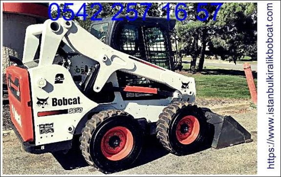 bobcat-mini-is-makineleri